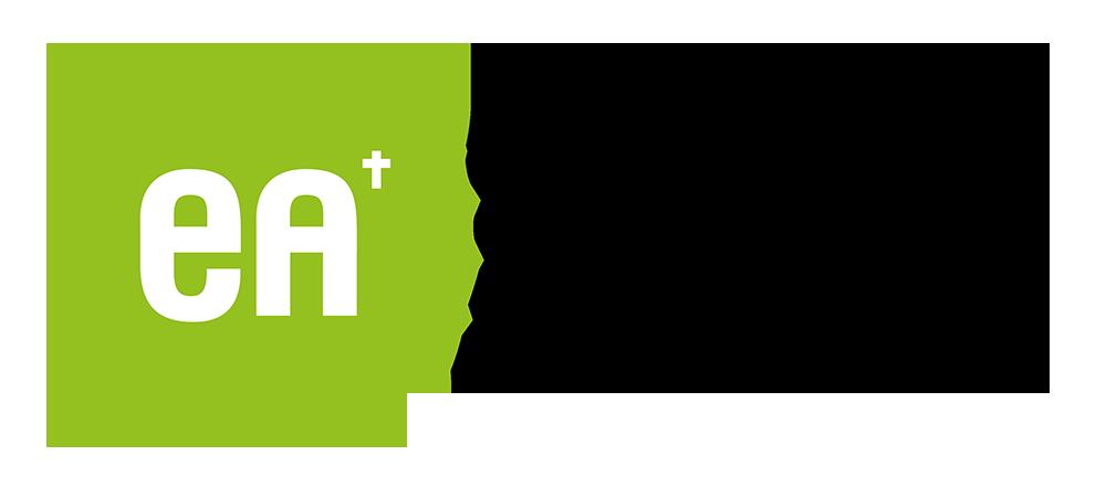 EA Webseite