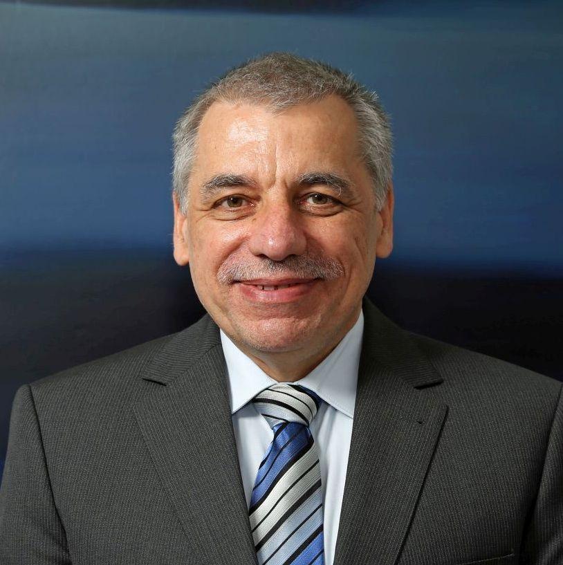 Achim Teschner